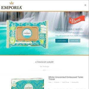 emporiatissue.com.au