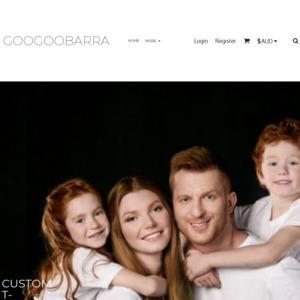googoobarra