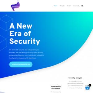 securecore.com.au