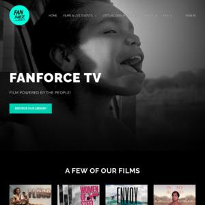 fanforcetv.com