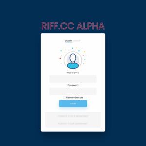 riff.cc