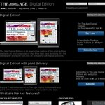 digitaleditions.com.au