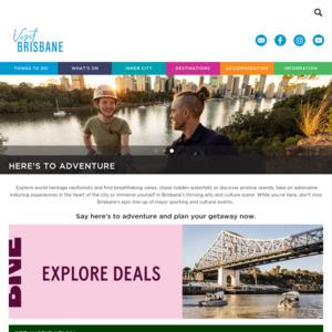 visitbrisbane.com.au