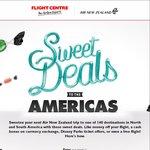 Sweetdealsamericas.com