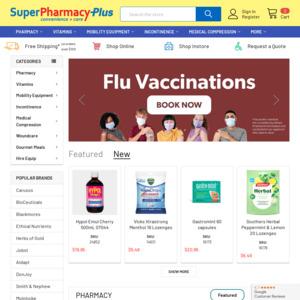 superpharmacyplus.com.au
