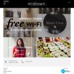 Midtownmelbourne.com