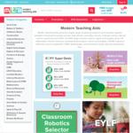 teaching.com.au