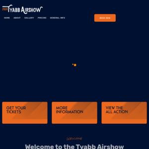 tyabbairshow.com