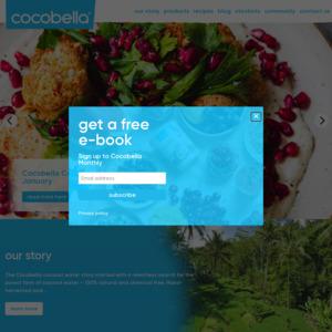 purecocobella.com
