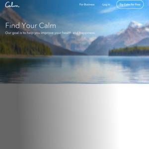 calm.com