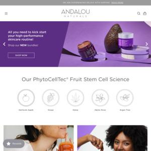 andalou.com.au