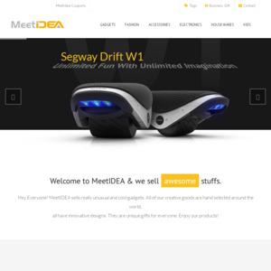 meetidea.com