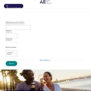 accor.com