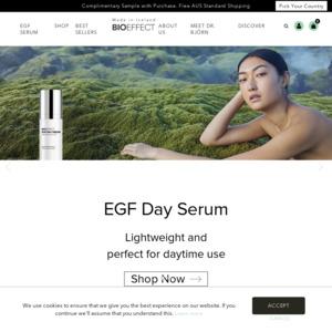 bioeffect.com.au