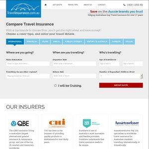 Travelinsurance.com.au