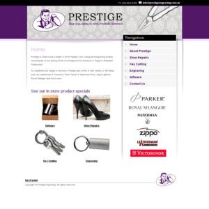 prestigeengraving.com.au