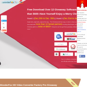 Vpn master free unblock proxy android