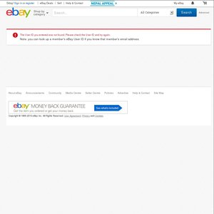 eBay Australia shoppingexpressoutlet