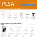 plsa.net.au