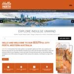 Helloperth.com.au