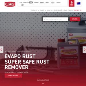crcindustries.com.au