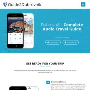 guide2dubrovnik.com