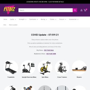 fitbiz.com.au