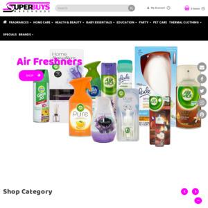superbuys.com.au