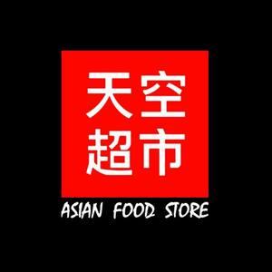 Asian FoodStore