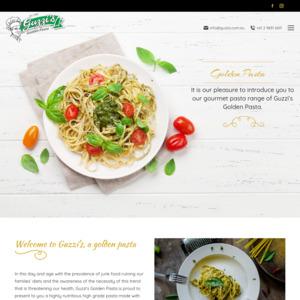 guzzis.com.au