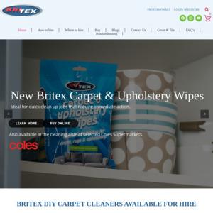 britex.com