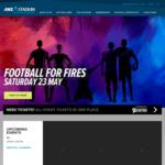 anzstadium.com.au
