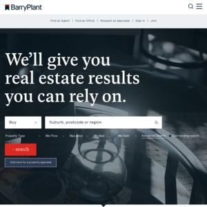 barryplant.com.au