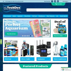 Deals coupons vouchers discounts and freebies ozbargain