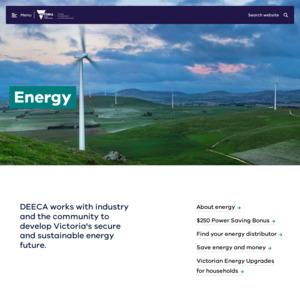energy.vic.gov.au