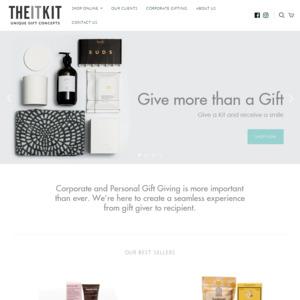 theitkit.com.au