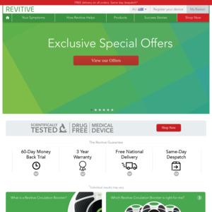 revitive.com.au