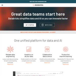 databricks.com