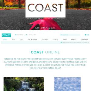 coastmagazine.com.au