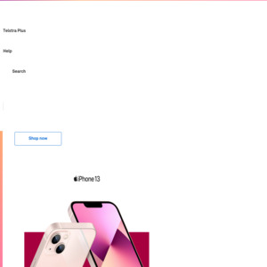 Telstra: Deals, Coupons and Vouchers - OzBargain