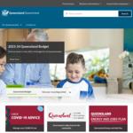 Qld.gov.au