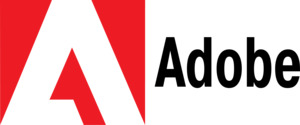 Adobe Programs Free Downloads PC/ Mac (CS2, Photoshop CS2, Acrobat 7