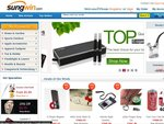 Sungwin.com