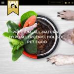 mealsformutts.com.au