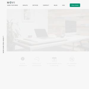 moviworkspace.com