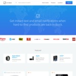 Isinstock.com