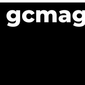 gcmag.com.au