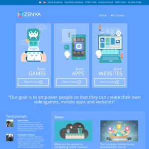 zenva.com