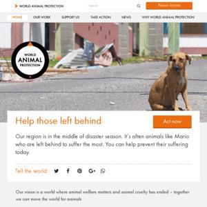 worldanimalprotection.org.au
