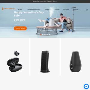 taotronics.com
